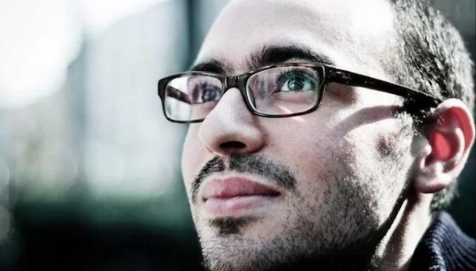 Salvatore Aranzulla - This MARKETERs Life