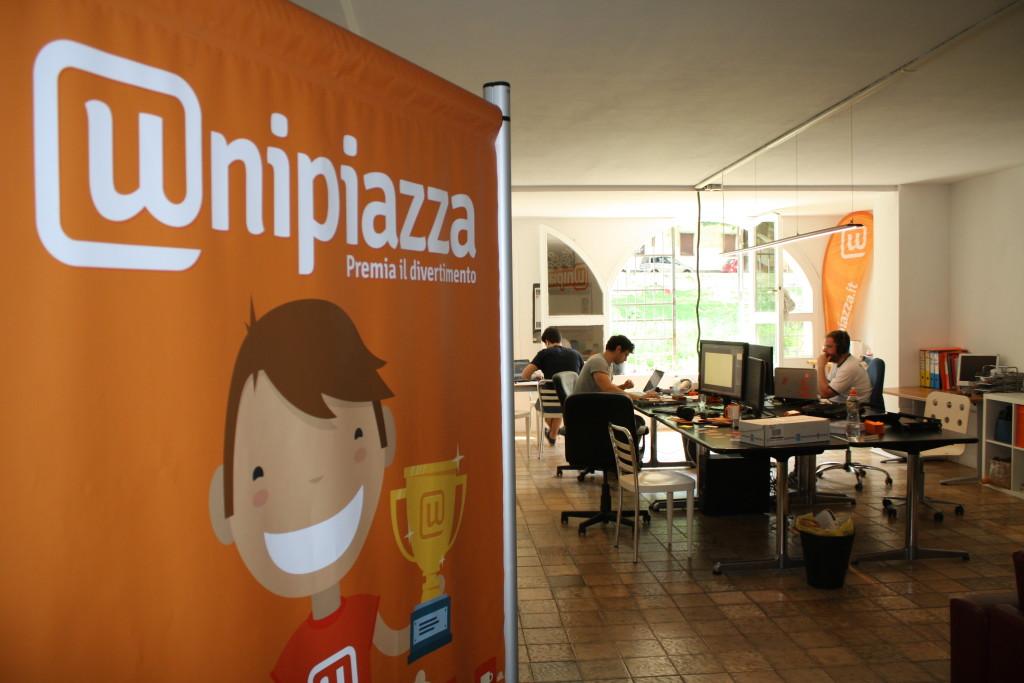 Unipiazza-7