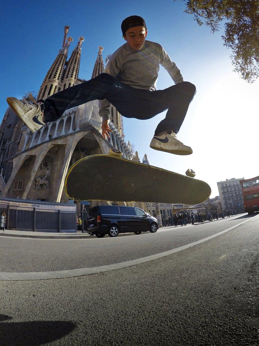 skaterGoPro