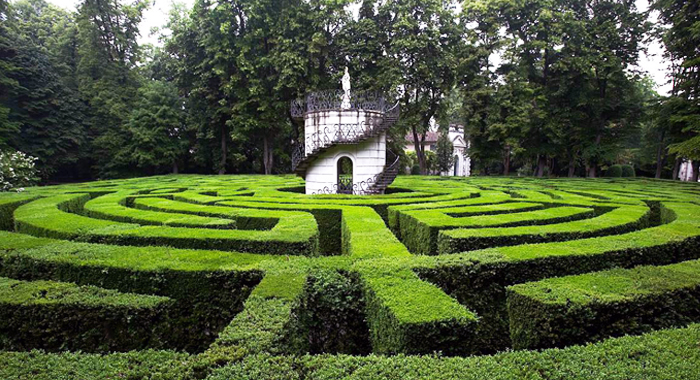 Labirinto_def