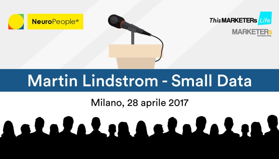 Martin-Lindstrom-Media-Partnership-2017-Sito+Fb-Definitivo