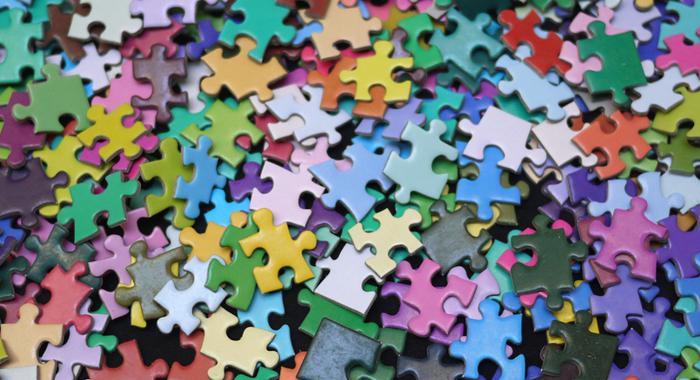 Puzzle_def