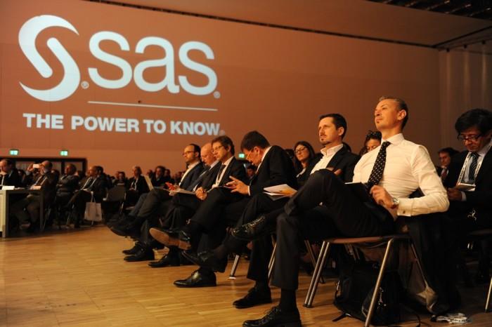 SAS-Forum-Milan