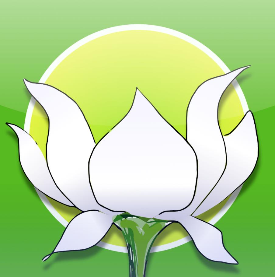 Mindfulness App Bell