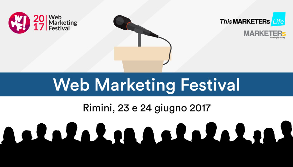 WMF17-Media-Partnership
