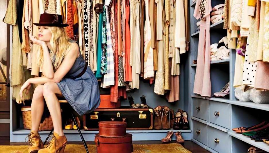 fashion immagine principale