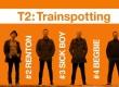 trainsp2foto