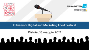 Cibiamoci-Media-Partnership-2017-Sito+Fb-Definitivo