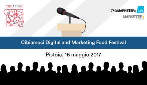 Cibiamoci-Media-Partnership-2017-Sito+Fb-Definitivo