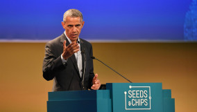 Obama_Seeds&Chips