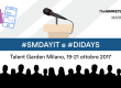 #SMDAYIT + #DIDAYS