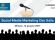 SMMDAY-Media-Partnership-2017-Sito+Fb-Definitivo