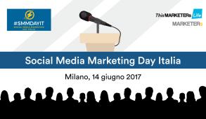 SMMDAY-Media-Partnership-2017-Sito+Fb-Definitivo