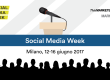 SOCIALMEDIAWEEK17-Media-Partnership-2017-Sito+Fb-Definitivo