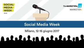 SOCIALMEDIAWEEK17-Media-Partnership-2017-Sito+Fb-Definitivo