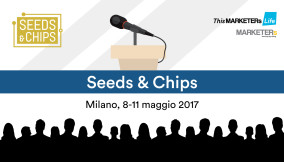 SeedsAndChips_Template_Media_Partnership