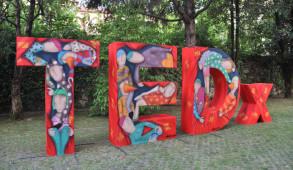 TEDxPadova 2017