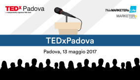 TEDxPadova-Media-Partnership-2017-Sito+Fb-Definitivo