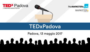 TEDxPadova-Media-Partnership-2017-Sito+Fb-Definitivo