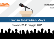 Treviso Innovation Days