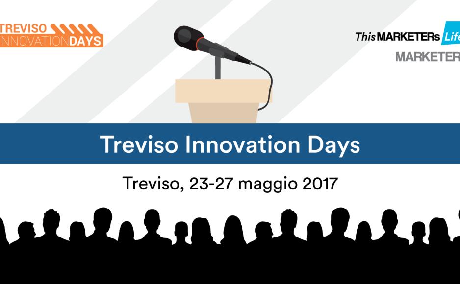 Treviso Innovation Days