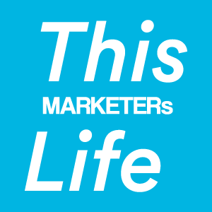 This MARKETERs Life