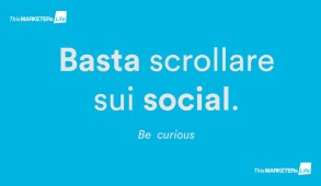 storia del copywriting this marketers life be curious