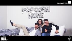 Popcorn_articolo