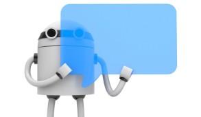 evidenza chatbot