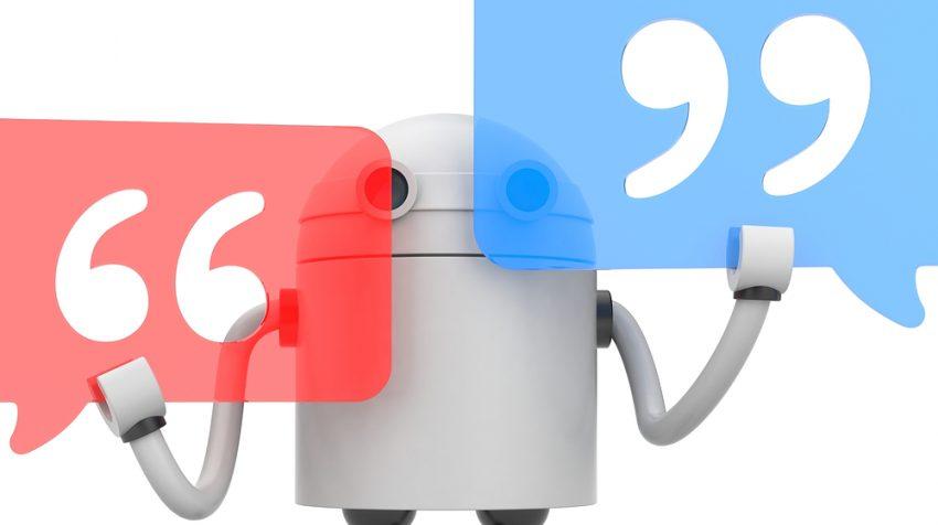 chatbot_tml