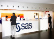 SAS Forum The Data Journey