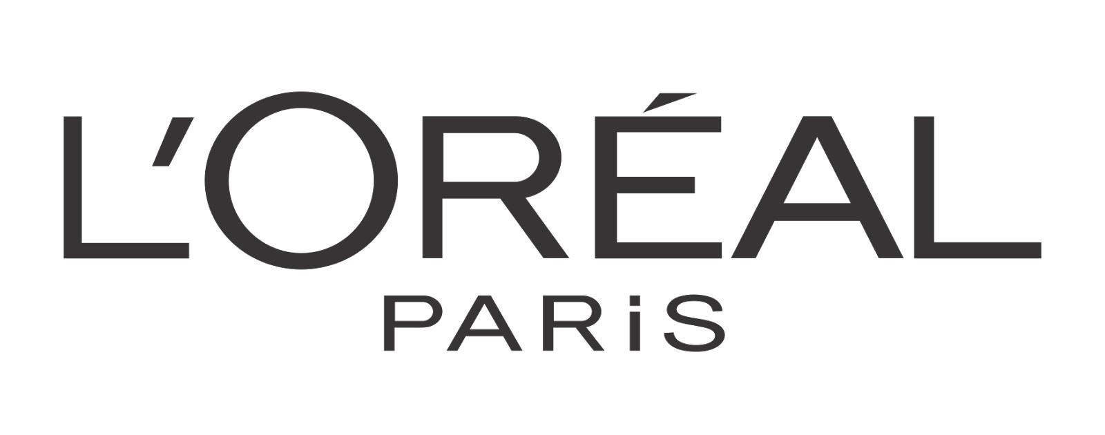 LOreal-Symbol