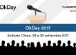 OkDay17