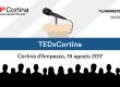 TEDxCortina