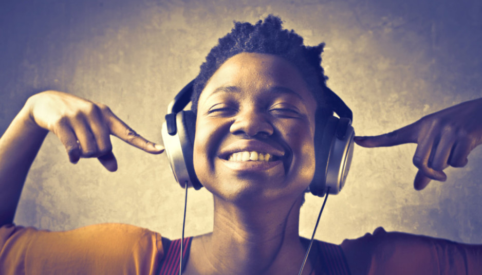 Digital Music Marketing