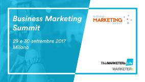 BusinessMarketingSummit-Media-Partnership