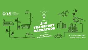 2nd transportation hackaton