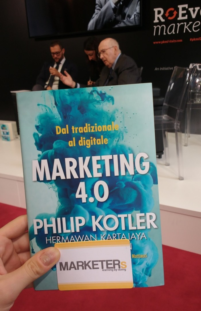 Philip-Kotler-ThisMARKETERsLife