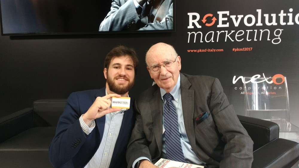 Intervista-Philip_Kotler-ThisMARKETERsLife