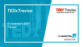 TEDxTreviso