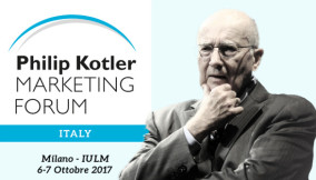 kotler-forum-2017