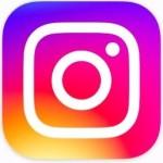 nuovo-look-icona-instagram