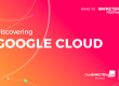 Discovering_Google Cloud