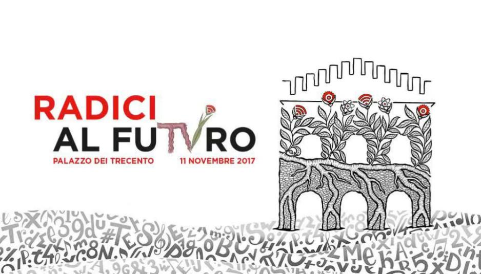TEDx Treviso