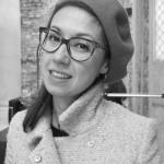 Alessia Bortolotto