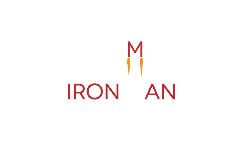 iron-man-lettering