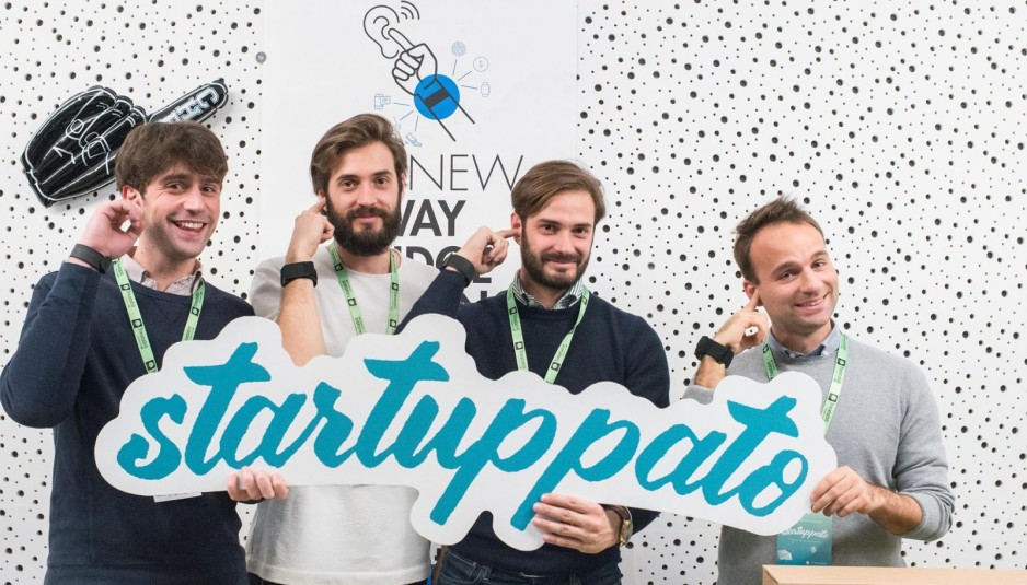 startuppato_deed