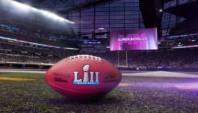Superbowl LII