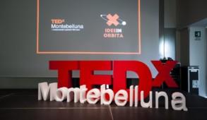 TEDx Montebelluna
