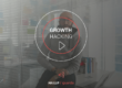 Growth hacking MailUp